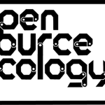 OSE_Logo_-_Black-150x150.png