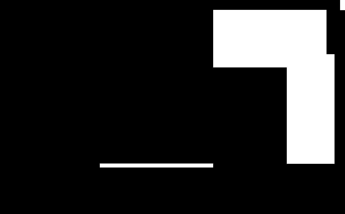 OSE_Logo_-_Black.png