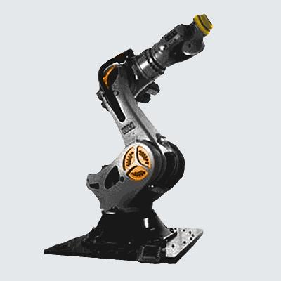 Industrial Robot | Open Source Ecology