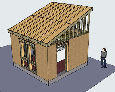 Open source ecology microhouse malvernweather Image collections