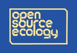 OSE-logo-sm.jpg