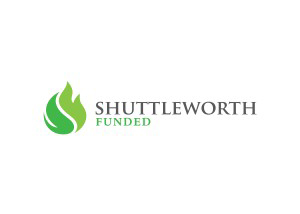 shuttleworth-funded